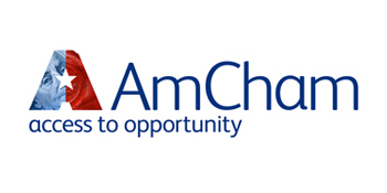 American Chamber of Commerce in Australia